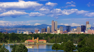 20th Annual WateReuse Research Conference @ Westin Denver Downtown | Denver | Colorado | United States